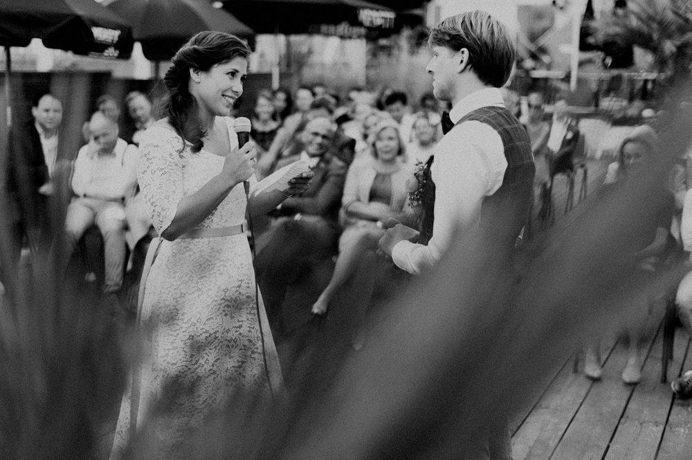 367-sjoerdbooijphotography-wedding-oscar-iris.jpg