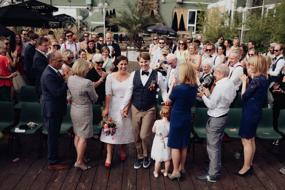 309-sjoerdbooijphotography-wedding-oscar-iris.jpg