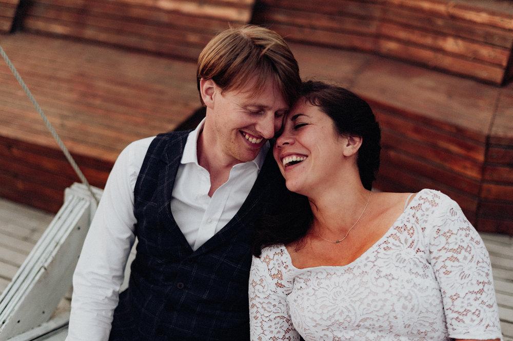 546-sjoerdbooijphotography-wedding-oscar-iris.jpg