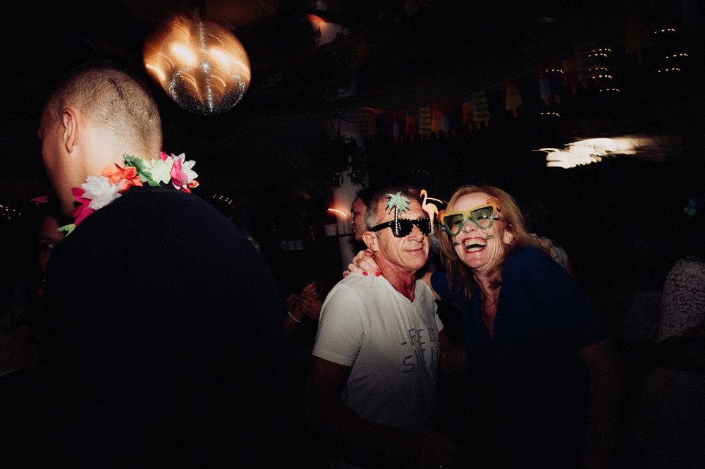 617-sjoerdbooijphotography-wedding-oscar-iris.jpg
