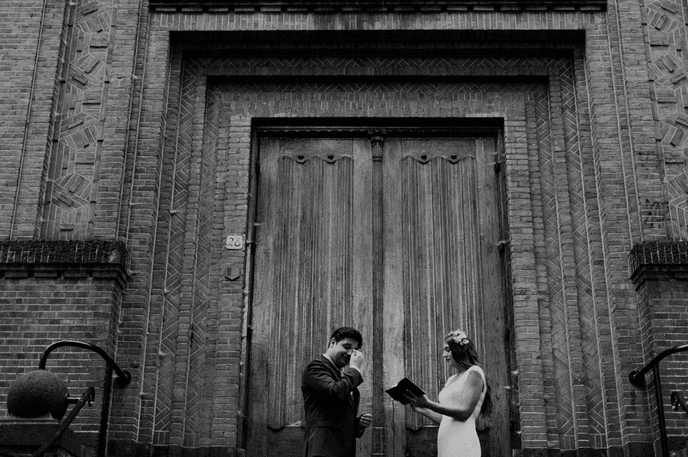 239-sjoerdbooijphotography-wedding-elopement-mike-jody.jpg