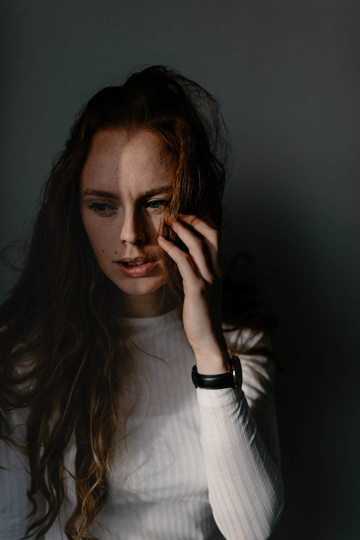 012-sjoerdbooijphotography-portrait-mara-van-esch.jpg