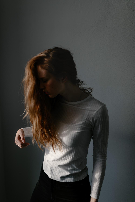 021-sjoerdbooijphotography-portrait-mara-van-esch.jpg