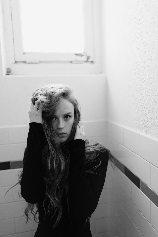 097-sjoerdbooijphotography-portrait-mara-van-esch.jpg