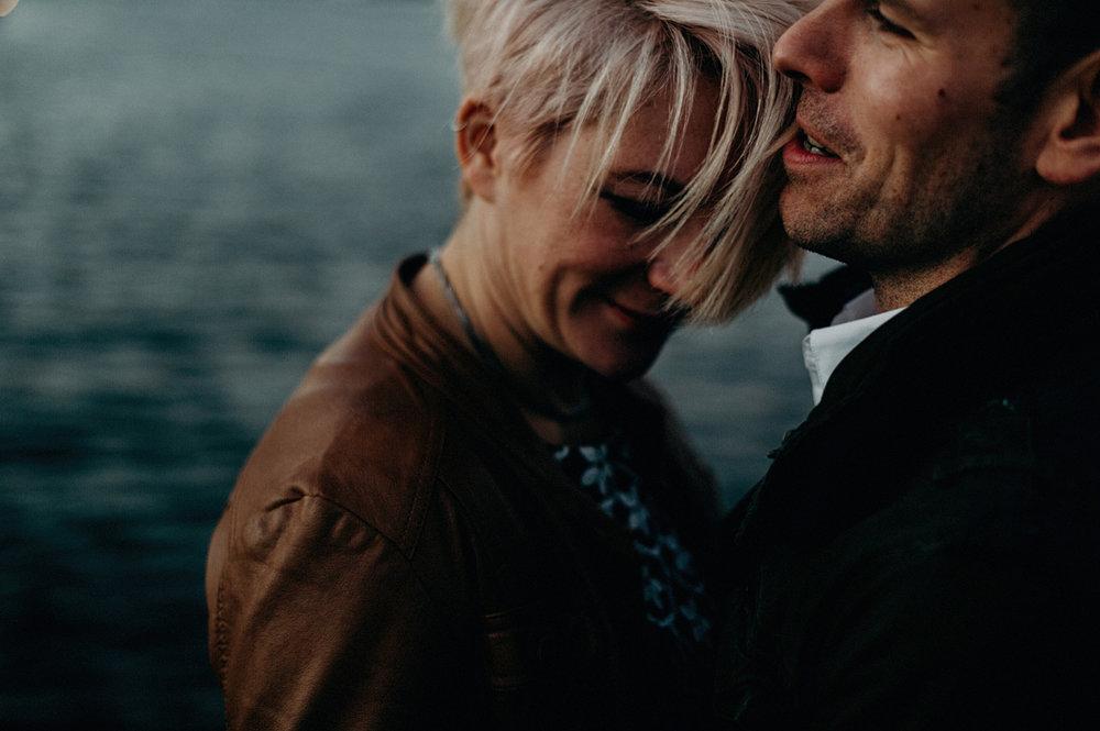 086-sjoerdbooijphotography-couple-elizabeth-richard.jpg