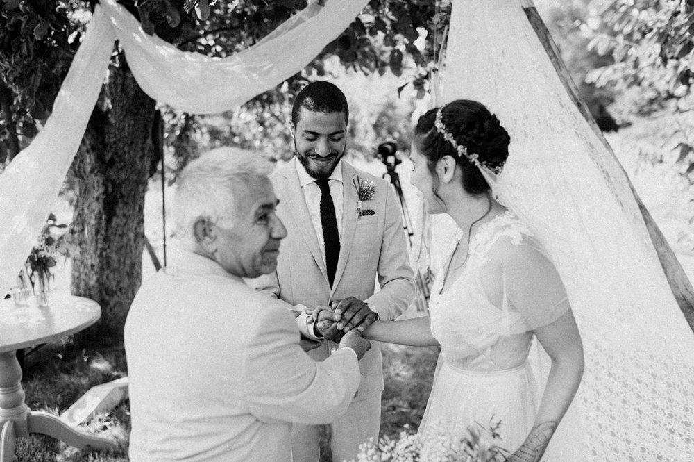 235-sjoerdbooijphotography-wedding-yonca-giorgio.jpg