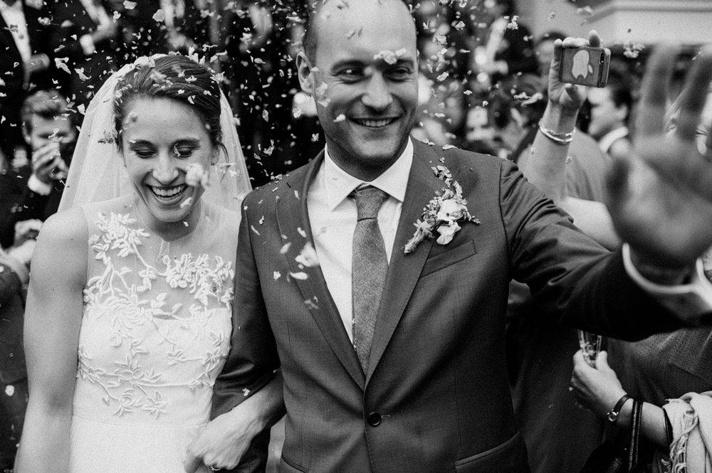 302-sjoerdbooijphotography-wedding-josephine-mark.jpg
