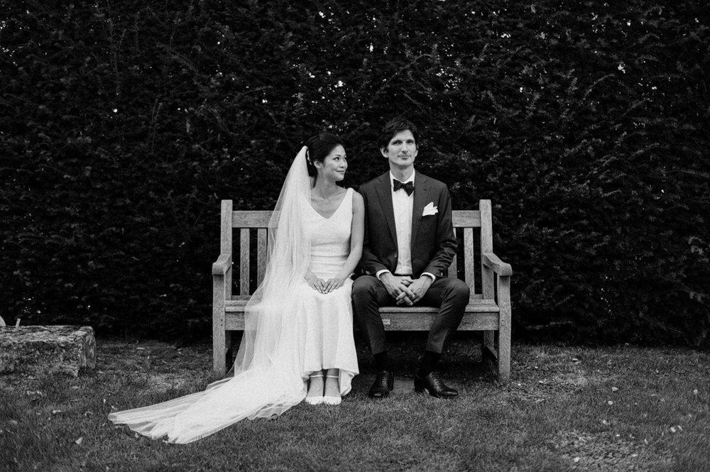200-sjoerdbooijphotography-wedding-nard-joming.jpg