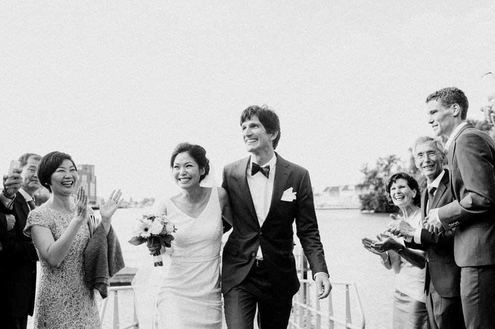 087-sjoerdbooijphotography-wedding-nard-joming.jpg