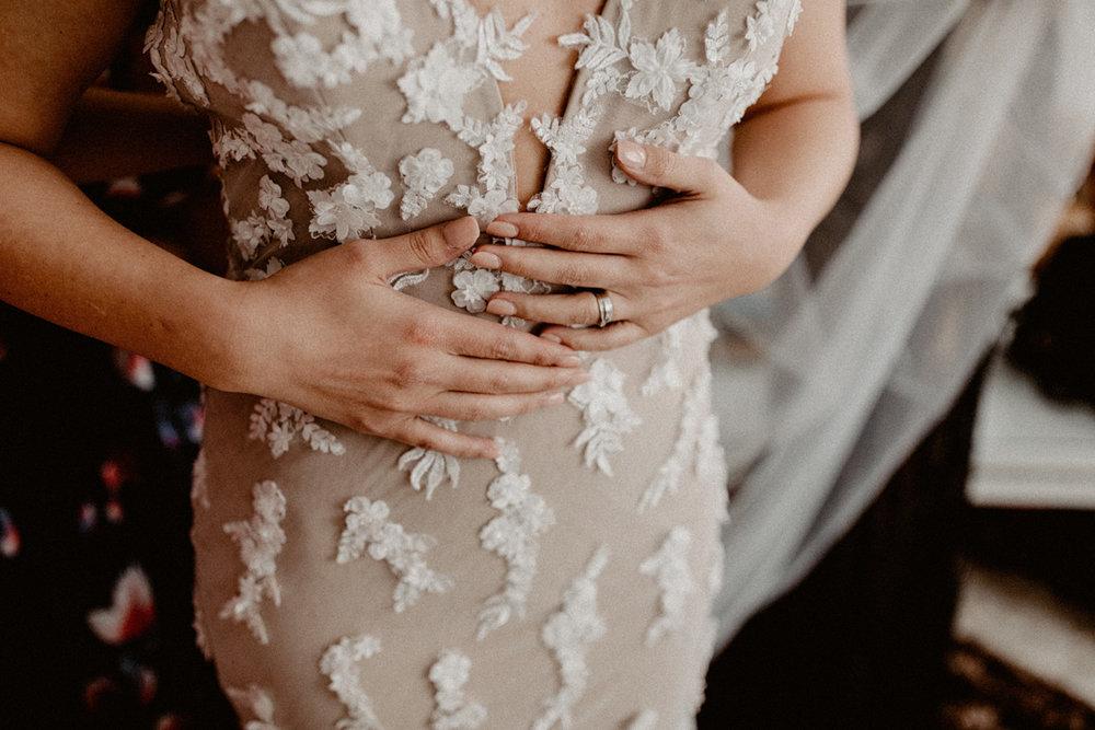086-wedding-yesim-paulo-sjoerdbooijphotography.jpg