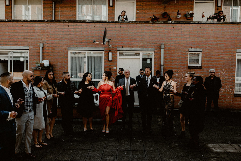 138-wedding-yesim-paulo-sjoerdbooijphotography.jpg