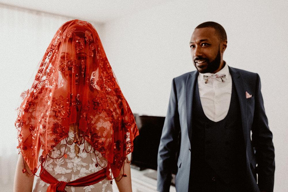 152-wedding-yesim-paulo-sjoerdbooijphotography.jpg