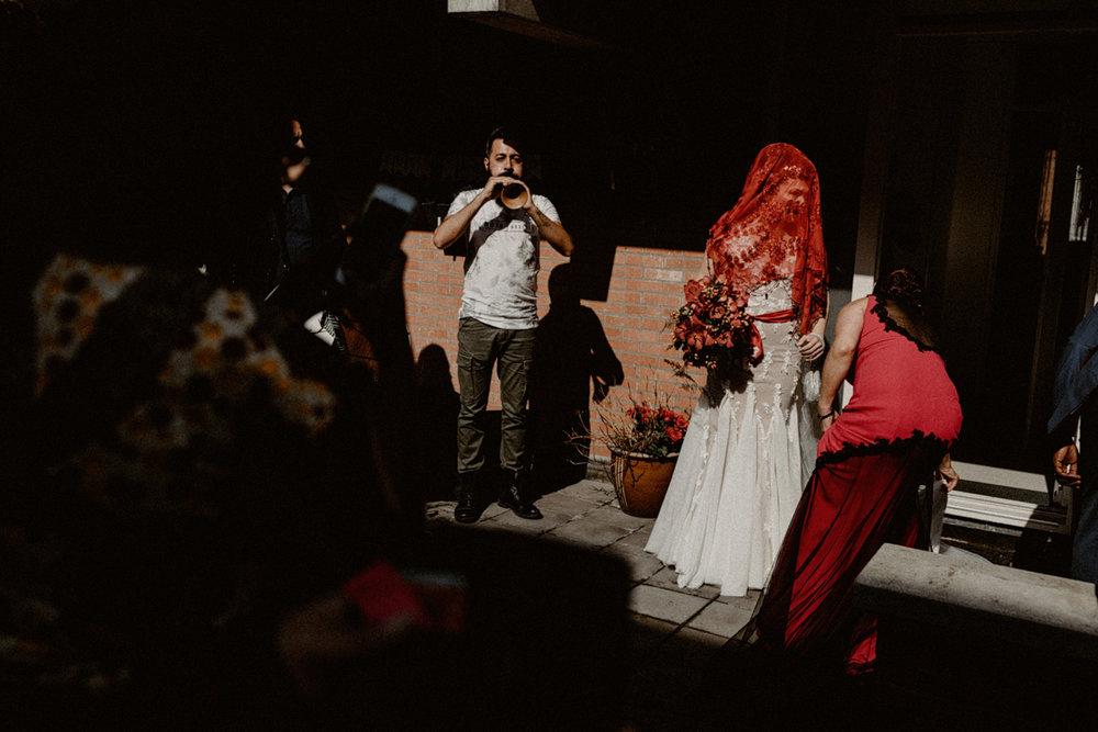 161-wedding-yesim-paulo-sjoerdbooijphotography.jpg