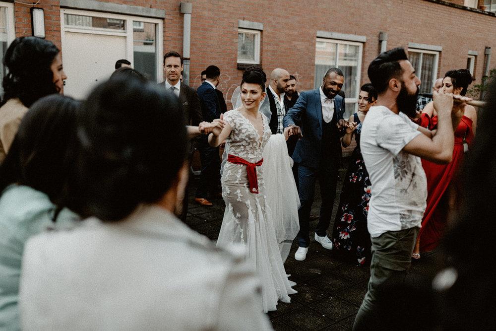 168-wedding-yesim-paulo-sjoerdbooijphotography.jpg