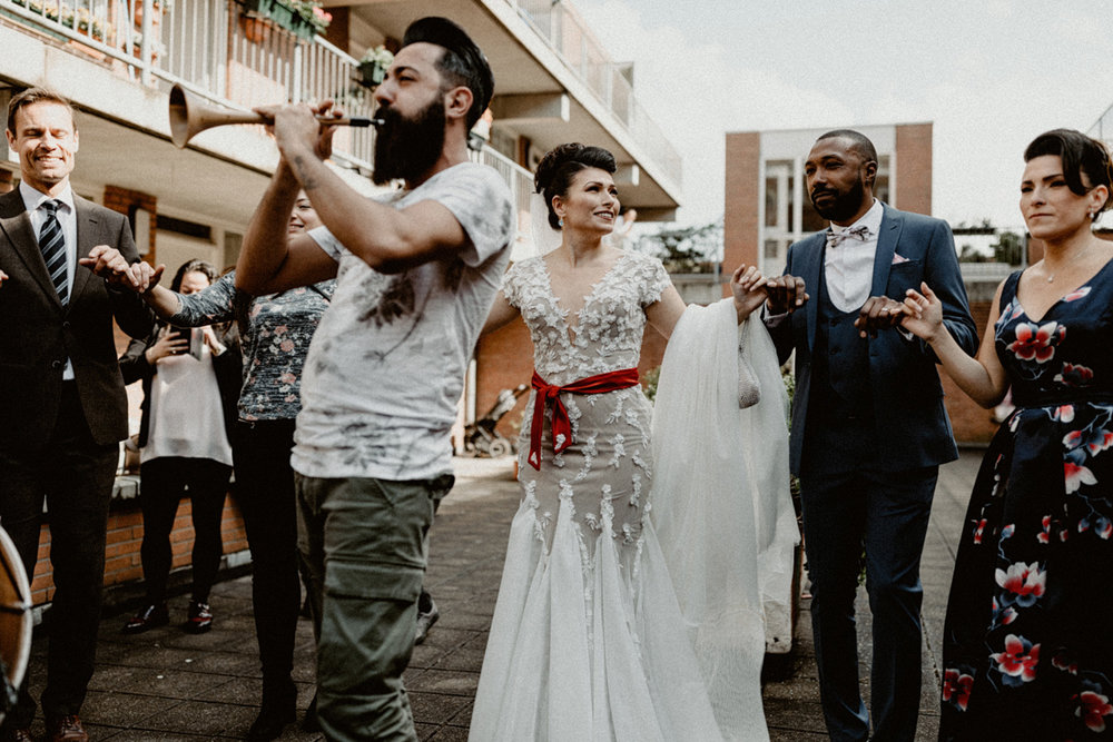 170-wedding-yesim-paulo-sjoerdbooijphotography.jpg