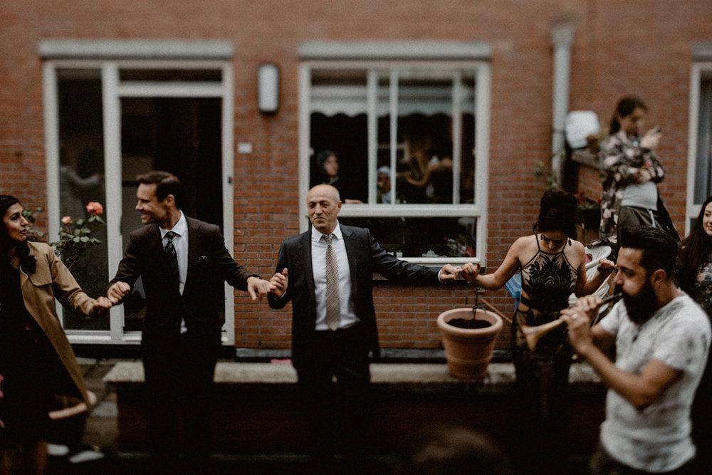 173-wedding-yesim-paulo-sjoerdbooijphotography.jpg