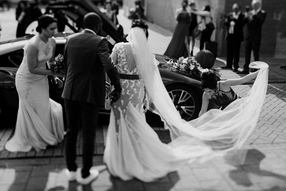 186-wedding-yesim-paulo-sjoerdbooijphotography.jpg