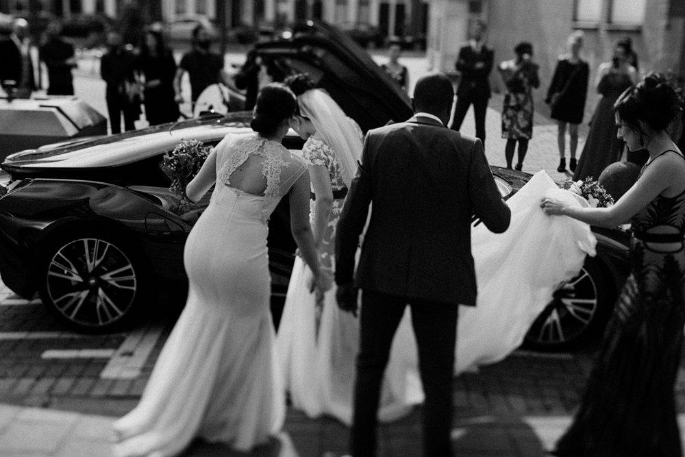 187-wedding-yesim-paulo-sjoerdbooijphotography.jpg