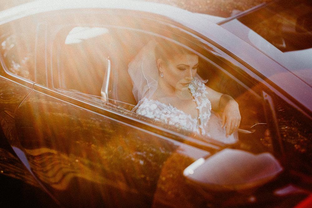 214-wedding-yesim-paulo-sjoerdbooijphotography.jpg