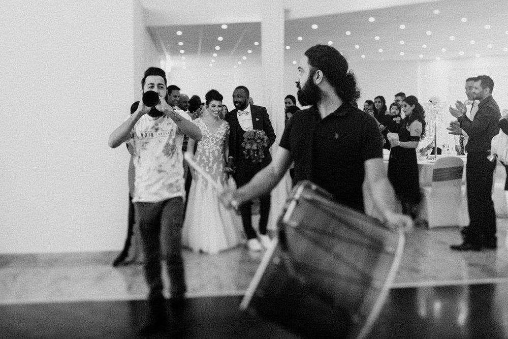 218-wedding-yesim-paulo-sjoerdbooijphotography.jpg
