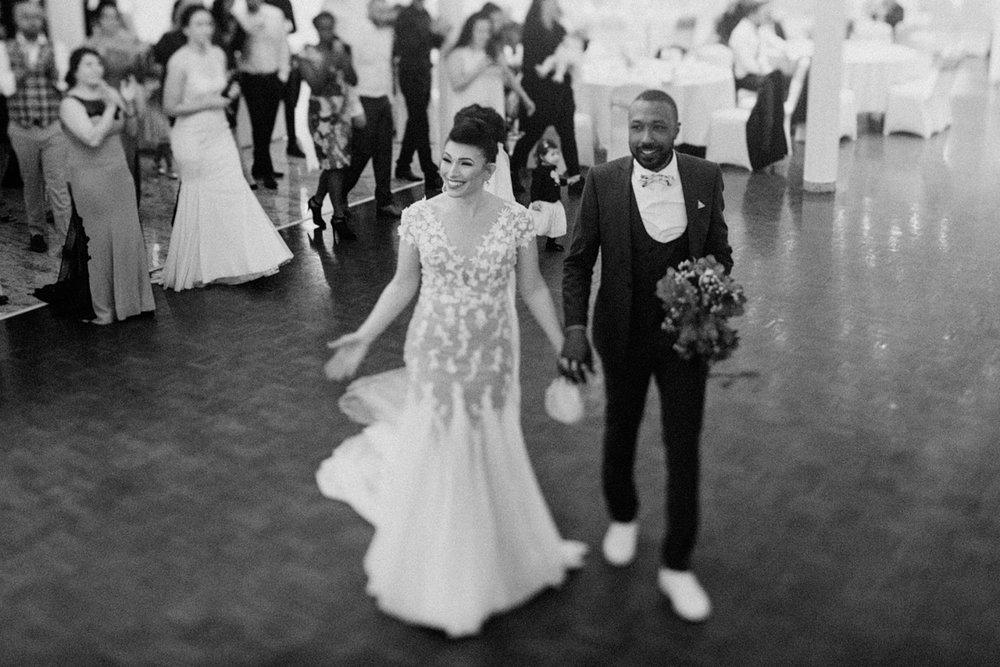219-wedding-yesim-paulo-sjoerdbooijphotography.jpg