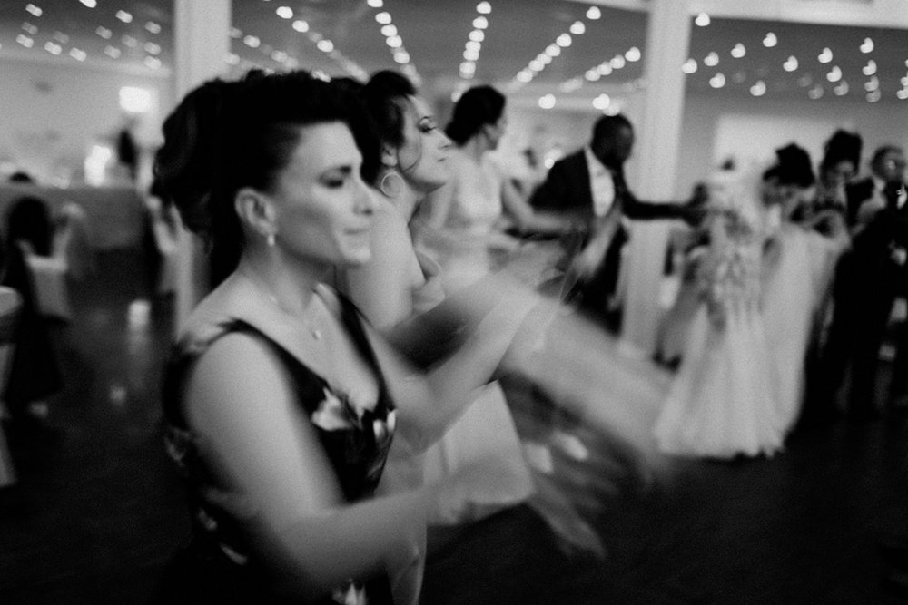 237-wedding-yesim-paulo-sjoerdbooijphotography.jpg