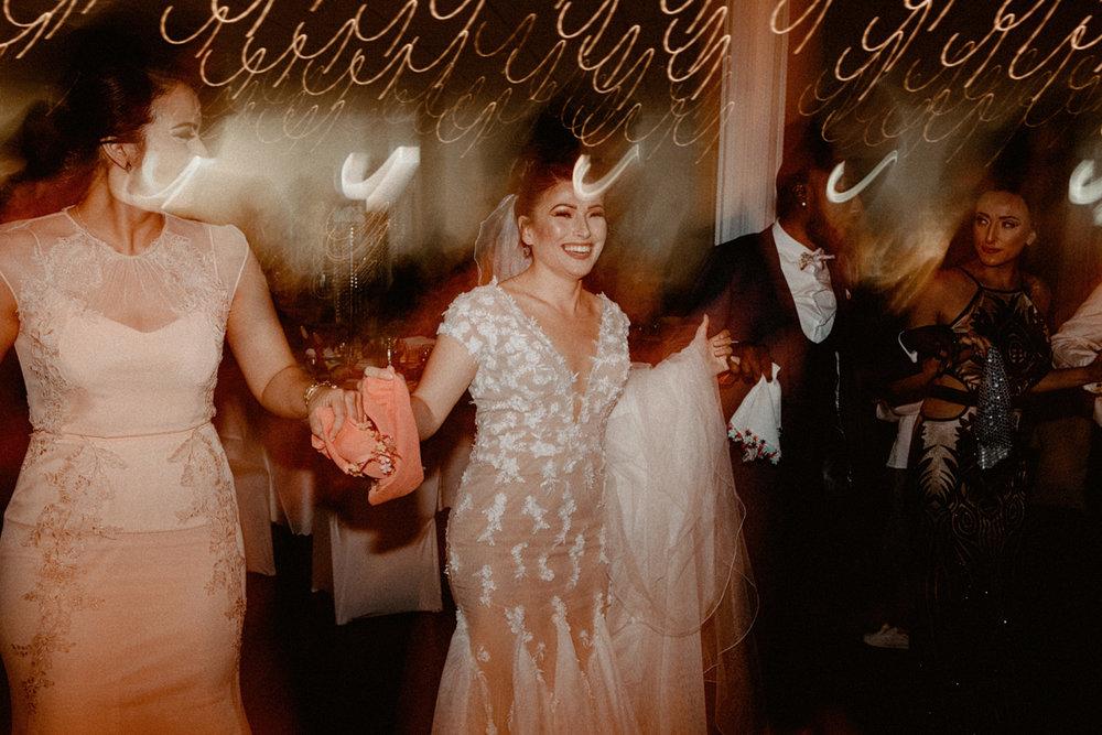 235-wedding-yesim-paulo-sjoerdbooijphotography.jpg