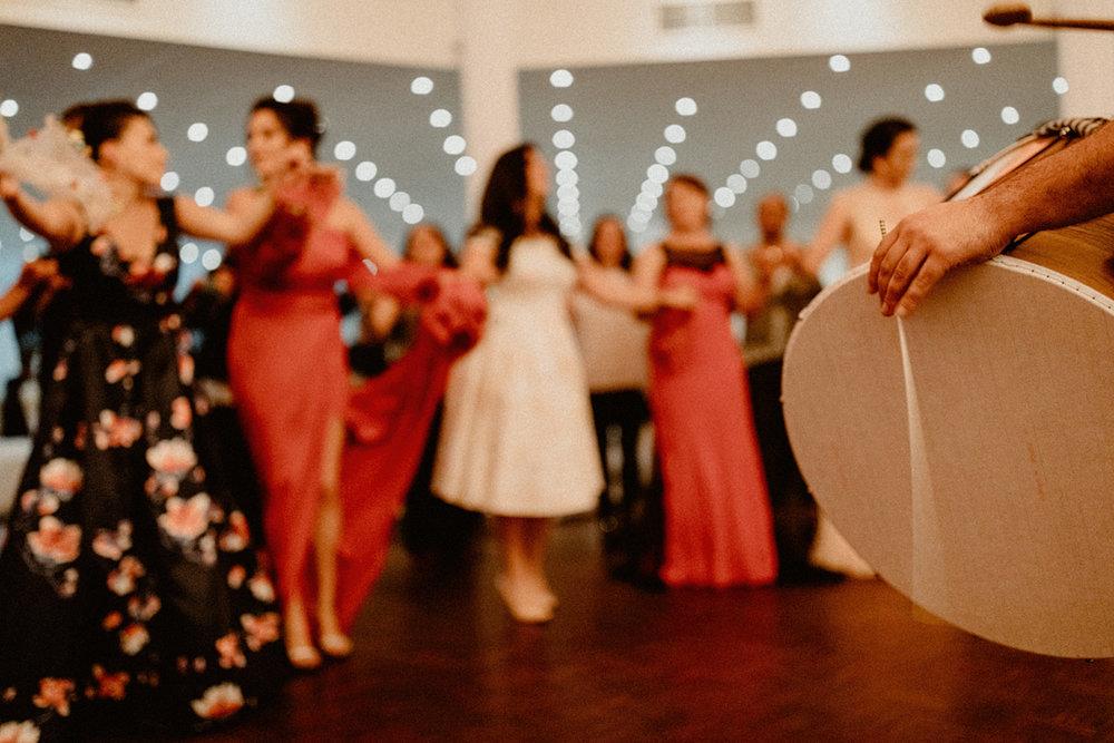 240-wedding-yesim-paulo-sjoerdbooijphotography.jpg