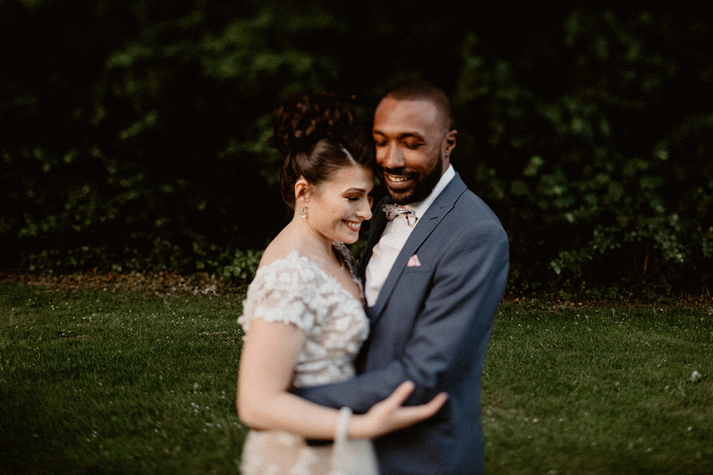 264-wedding-yesim-paulo-sjoerdbooijphotography.jpg