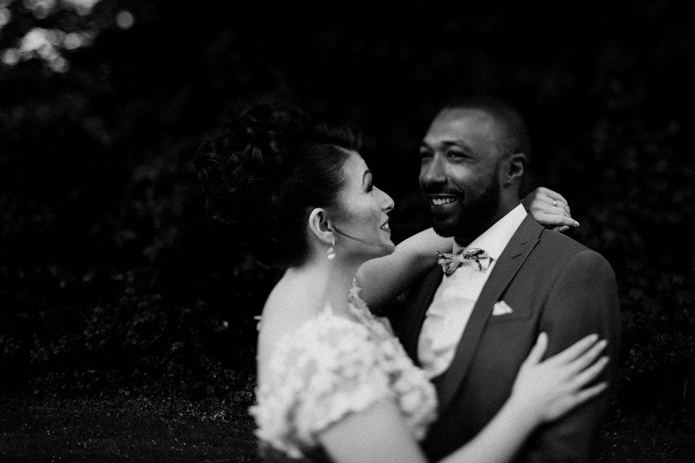 268-wedding-yesim-paulo-sjoerdbooijphotography.jpg