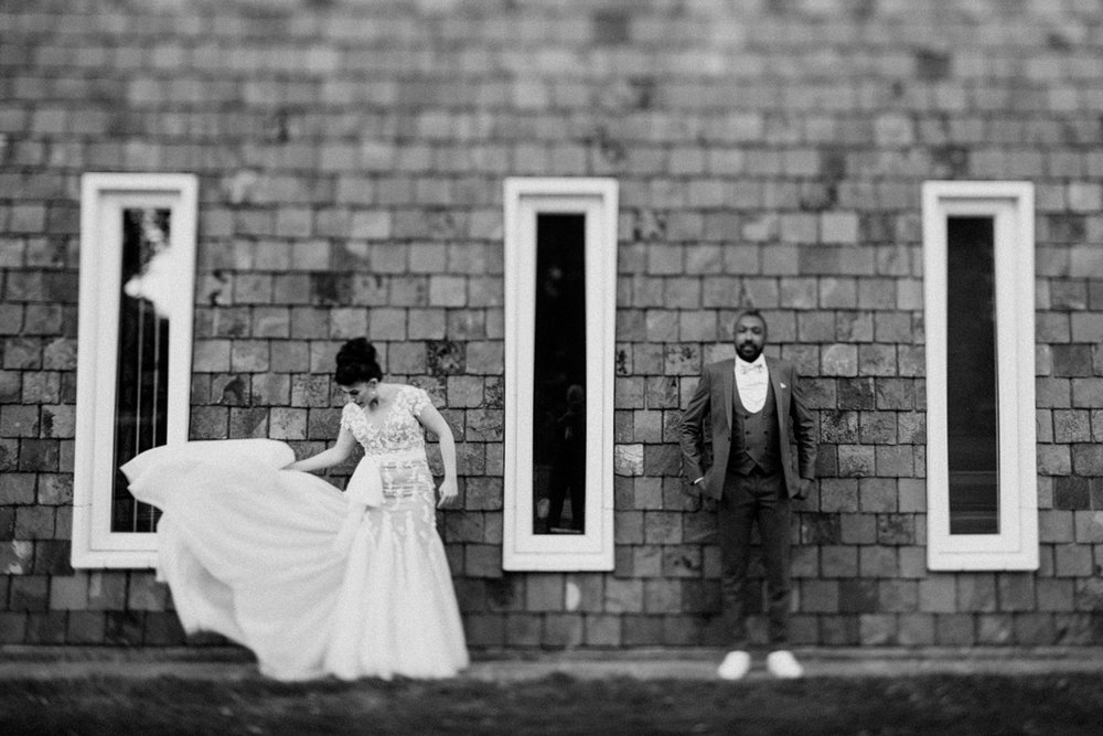 270-wedding-yesim-paulo-sjoerdbooijphotography.jpg