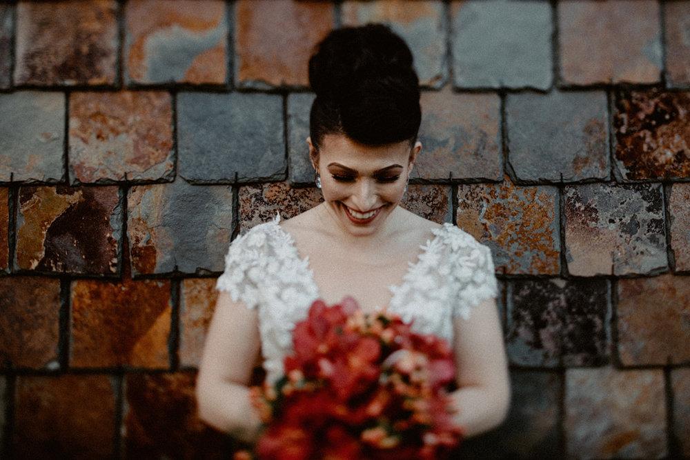274-wedding-yesim-paulo-sjoerdbooijphotography.jpg