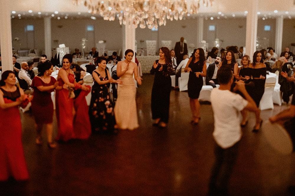 282-wedding-yesim-paulo-sjoerdbooijphotography.jpg