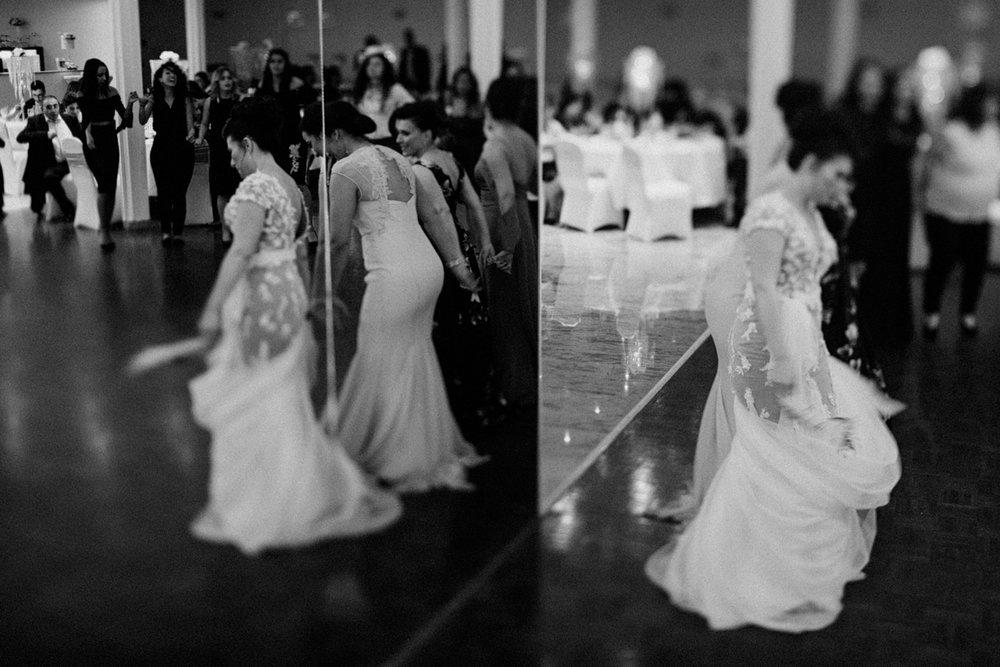 288-wedding-yesim-paulo-sjoerdbooijphotography.jpg