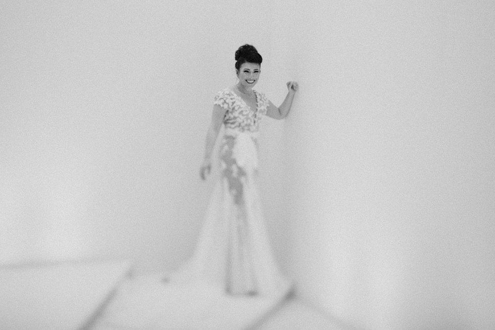 297-wedding-yesim-paulo-sjoerdbooijphotography.jpg