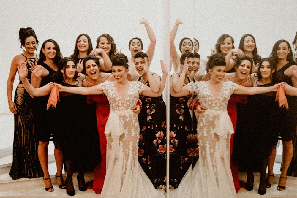 310-wedding-yesim-paulo-sjoerdbooijphotography.jpg