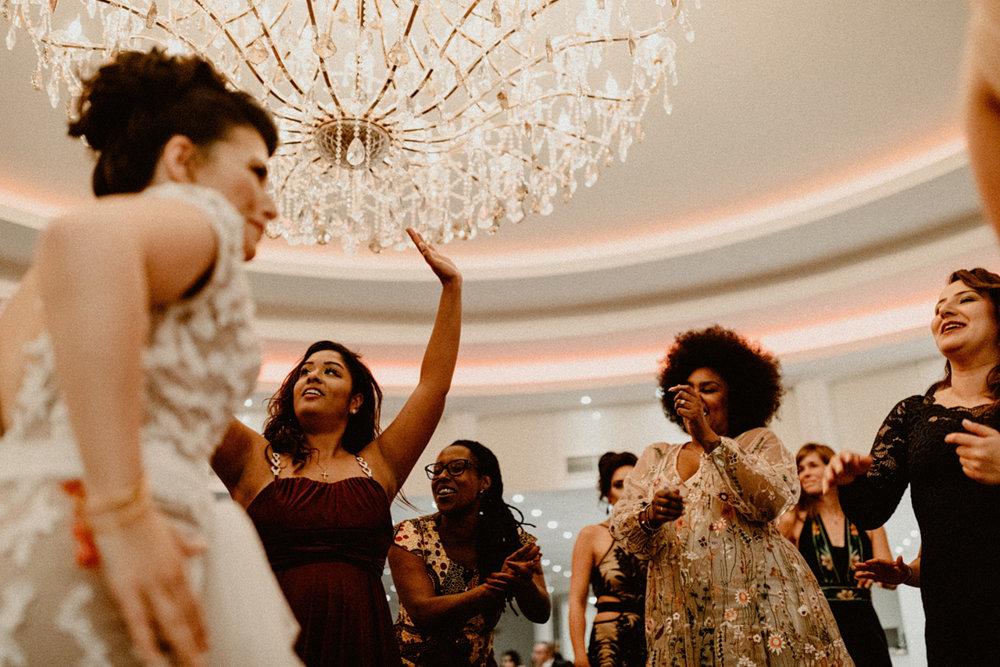 331-wedding-yesim-paulo-sjoerdbooijphotography.jpg