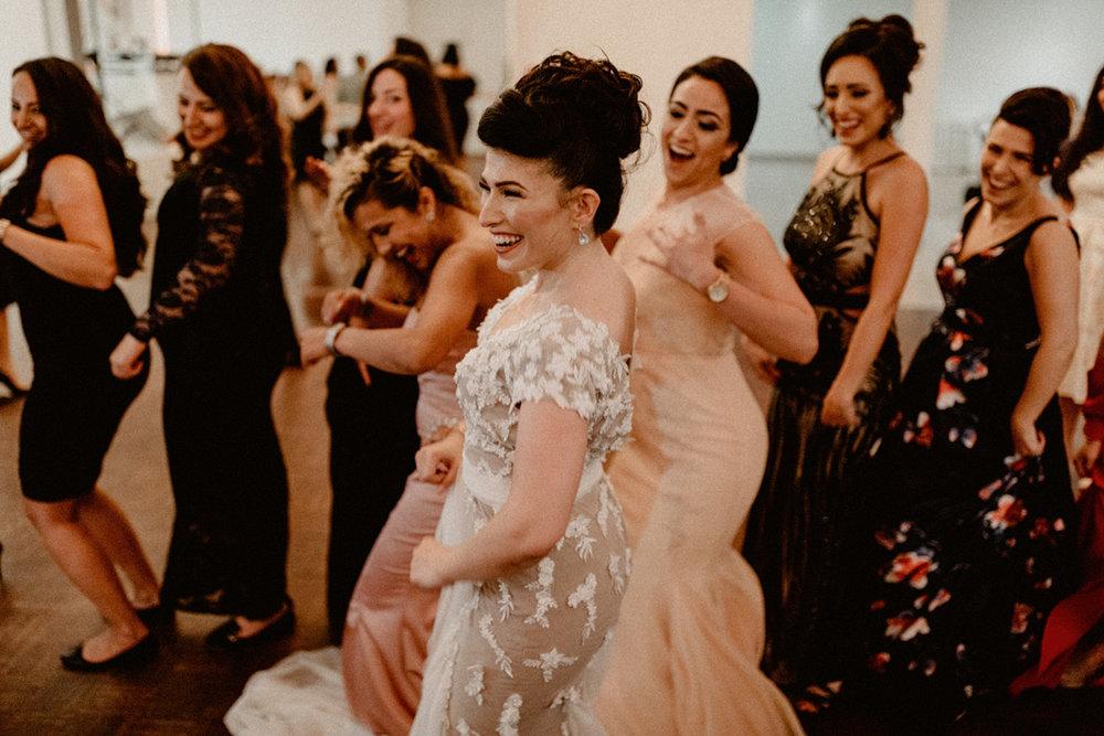 362-wedding-yesim-paulo-sjoerdbooijphotography.jpg