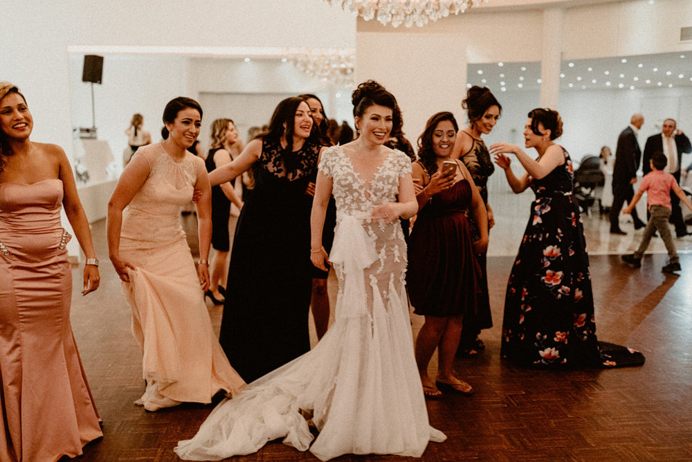 358-wedding-yesim-paulo-sjoerdbooijphotography.jpg