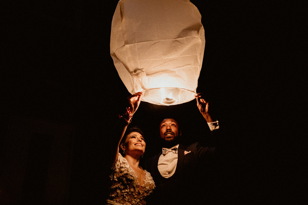 385-wedding-yesim-paulo-sjoerdbooijphotography.jpg