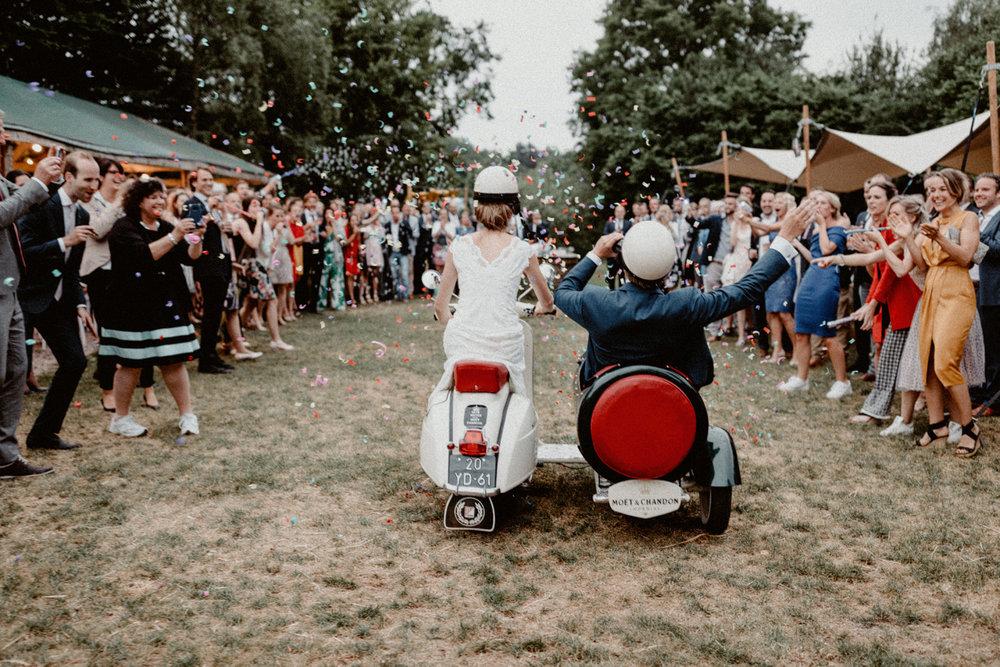 wedding-niels-saskia-preview-1.jpg