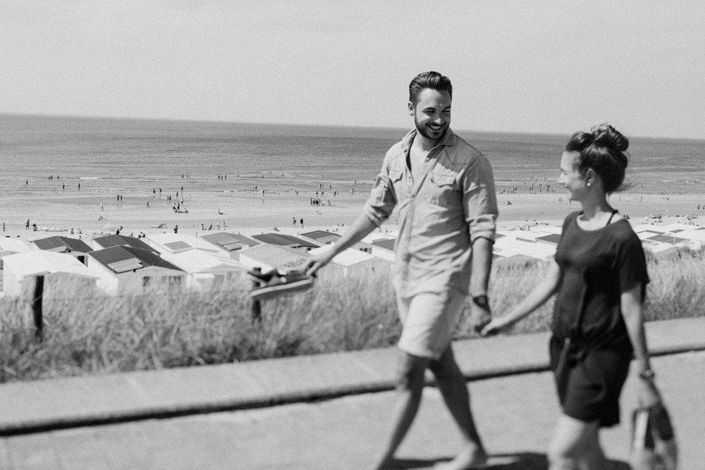 105-sjoerdbooijphotography-beach-bloemendaal-shoot.jpg