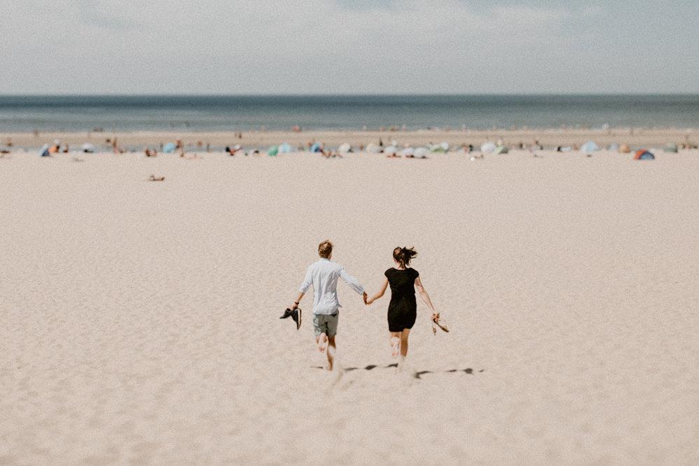 069-sjoerdbooijphotography-beach-bloemendaal-shoot.jpg