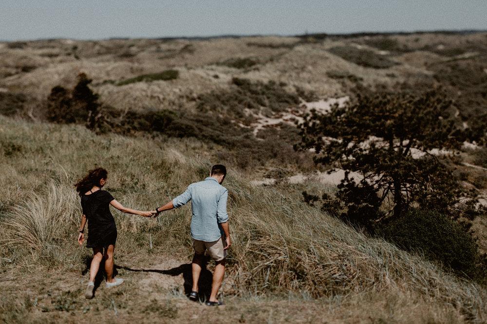 123-sjoerdbooijphotography-beach-bloemendaal-shoot.jpg