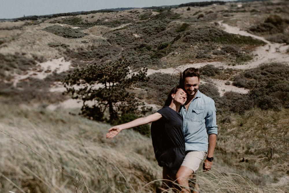 122-sjoerdbooijphotography-beach-bloemendaal-shoot.jpg