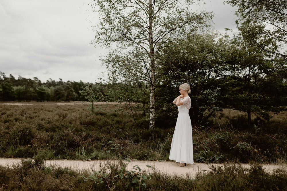 106-sjoerdbooijphotography-wedding-martin-jitske.jpg