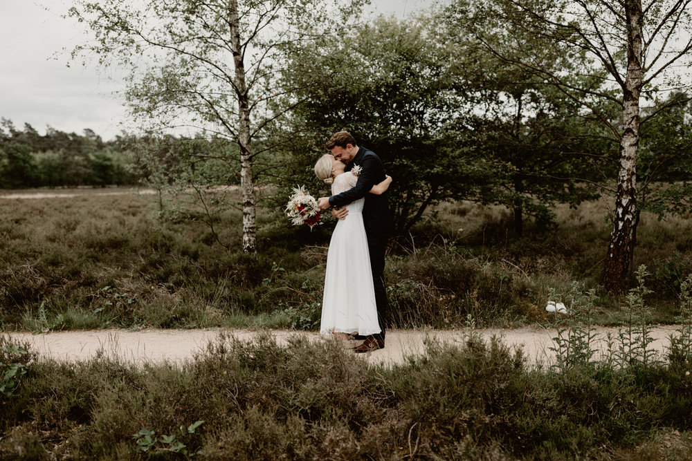 109-sjoerdbooijphotography-wedding-martin-jitske.jpg