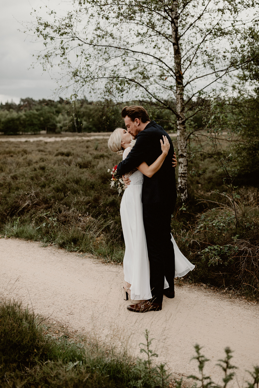 113-sjoerdbooijphotography-wedding-martin-jitske.jpg