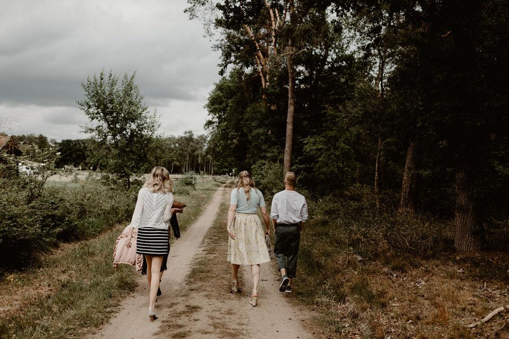 148-sjoerdbooijphotography-wedding-martin-jitske.jpg