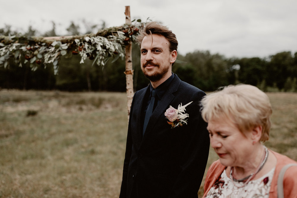 178-sjoerdbooijphotography-wedding-martin-jitske.jpg